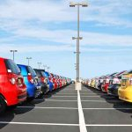 Used Car Lots Near Me in Philadelphia: Tips and Tricks to Find Them